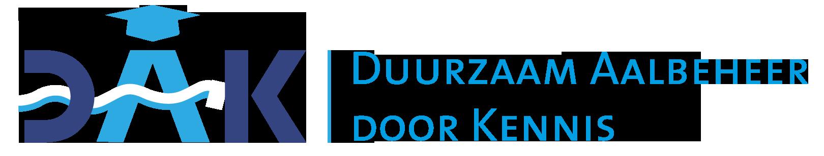 Dakproject Logo